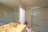 73388 Poinciana Place - Photo 27
