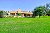 73388 Poinciana Place - Photo 41