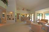 73388 Poinciana Place - Photo 9