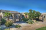 82674 Summerwind Court - Photo 25