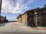 86121 Sonoma Lane - Photo 37