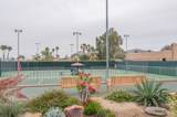72910 Grass Court - Photo 21