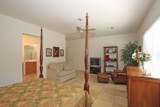 78417 Palm Tree Avenue - Photo 25