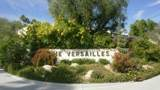 1494 Versailles Drive - Photo 27