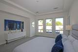81859 Seabiscuit Way - Photo 10