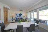 81859 Seabiscuit Way - Photo 14