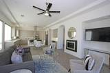 81859 Seabiscuit Way - Photo 20