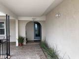 12775 Avenida Alta Loma - Photo 3