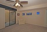 73149 Ajo Lane - Photo 14