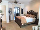 78915 Dulce Del Mar - Photo 43