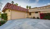 41025 Inverness Way - Photo 3