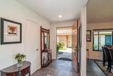 319 Sierra Madre - Photo 8