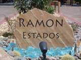 1050 Ramon Road - Photo 43