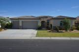 81830 Seabiscuit Way - Photo 1