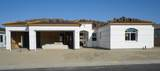 81830 Seabiscuit Way - Photo 2