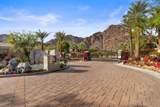 77897 Desert Drive - Photo 54