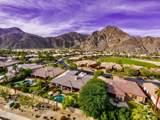 77897 Desert Drive - Photo 6