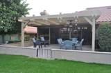 77610 Woodhaven Drive - Photo 6