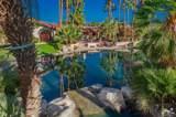 80800 Vista Bonita Trail - Photo 61