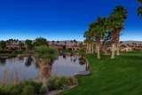 876 Mesa Grande Drive - Photo 47