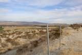20770 Boundry Road Road - Photo 11