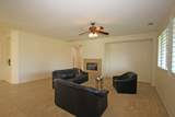42206 Pitchfork Drive - Photo 10