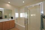 42206 Pitchfork Drive - Photo 20