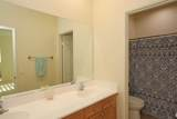 42206 Pitchfork Drive - Photo 21