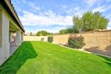 42206 Pitchfork Drive - Photo 26
