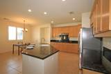 42206 Pitchfork Drive - Photo 4