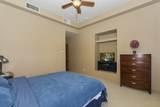 42855 Cerritos Drive - Photo 24