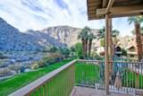 46880 Mountain Cove Drive - Photo 1