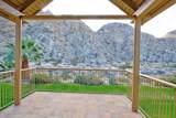 46880 Mountain Cove Drive - Photo 23
