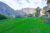 46880 Mountain Cove Drive - Photo 26