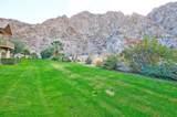 46880 Mountain Cove Drive - Photo 5