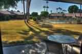 78751 Montego Bay Circle - Photo 3