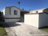 69801 Ramon Road - Photo 11