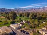 34935 Mission Hills Drive - Photo 22