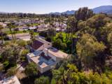 34935 Mission Hills Drive - Photo 25