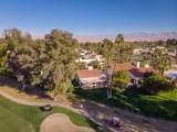 34935 Mission Hills Drive - Photo 26