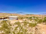 29930 Desert Charm Road - Photo 18