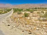 29930 Desert Charm Road - Photo 19