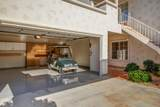 310 Vista Royale Drive - Photo 38