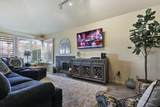 41800 Woodhaven Drive - Photo 4