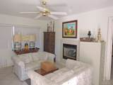 12135 Highland Avenue - Photo 10