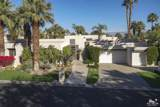 74220 Desert Rose Lane - Photo 11