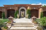 74205 Desert Rose Lane - Photo 14