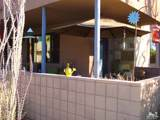 930 Palm Canyon Drive - Photo 16