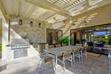 10616 Racquet Club Drive - Photo 4