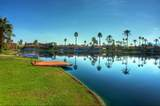 121 Lake Shore Drive - Photo 14